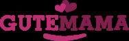 Logo Gute-Mama