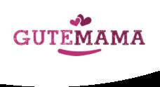 Logo Gutemama.de