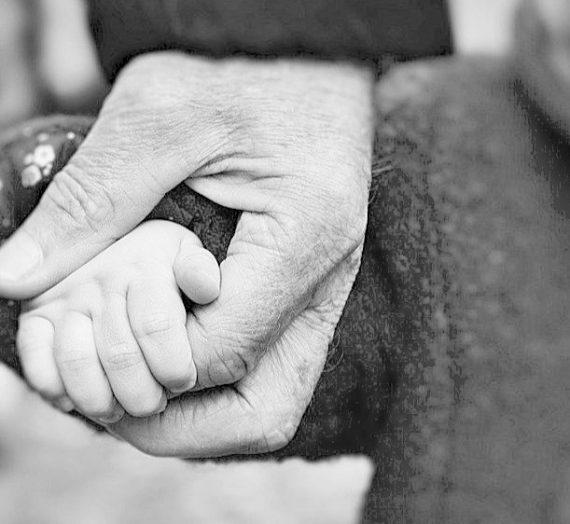 Wie viel Sicherheit braucht mein Kind? Überbehüten vs. vernachlässigen