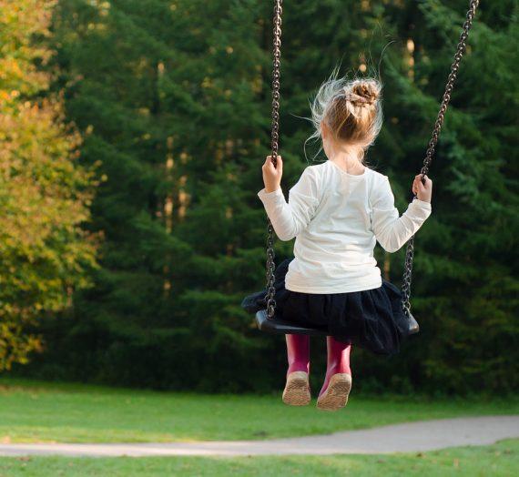 Was muss mein Kind mit 5 Jahren können – Wie kann ich mein Kind mit 5 Jahren fördern