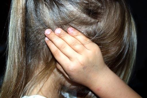 Auditive Wahrnehmung - Hört mein Kind wirklich gut?