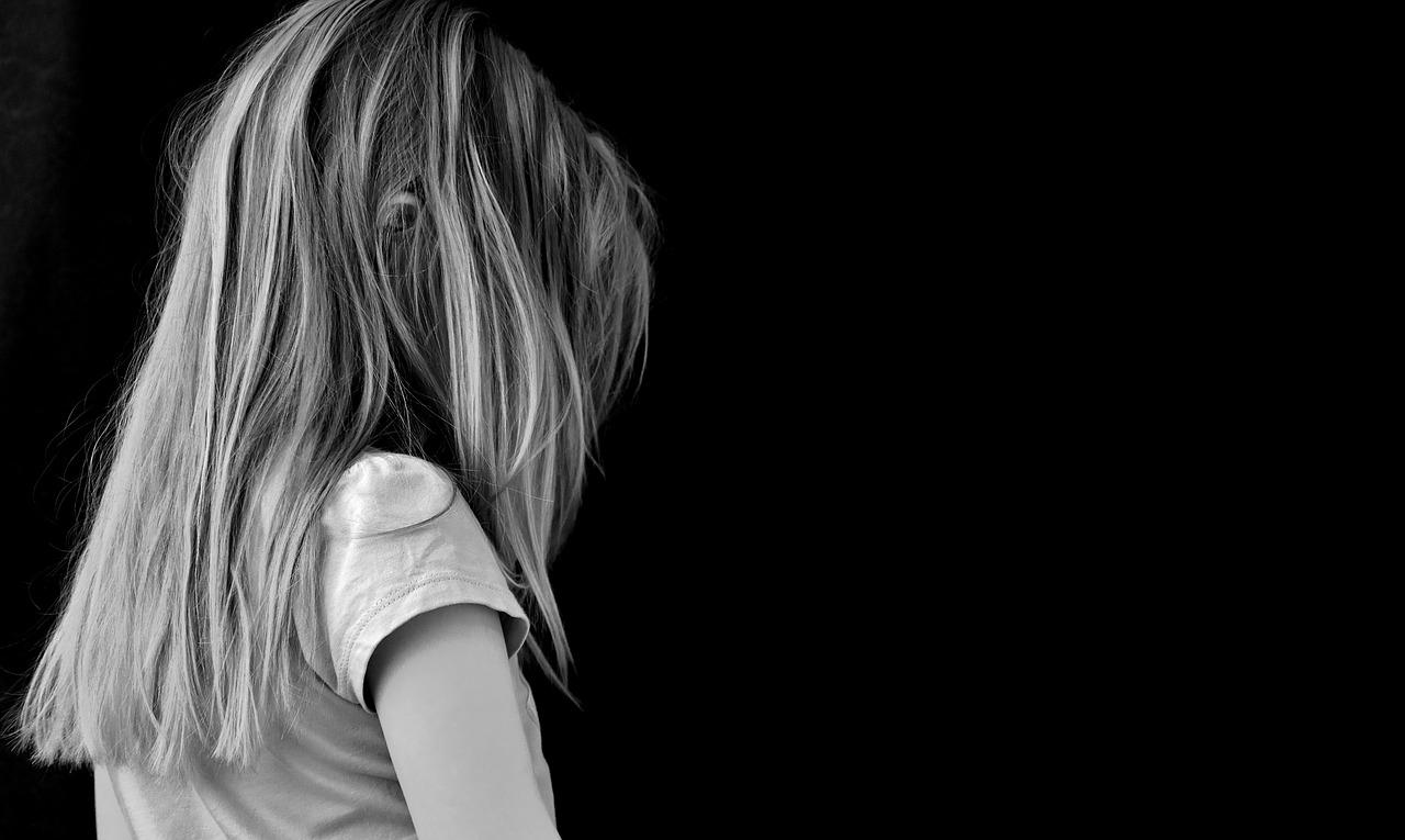 Vor etwa 40 Jahren war man davon überzeugt, dass Depressionen bei Kindern nicht existieren. Es wurd
